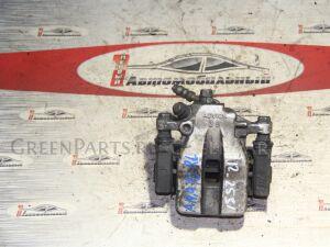 Суппорт на Toyota Mark X ANA10,ANA15,GGA10 2AZ-FE,2AZFE,2GRFE