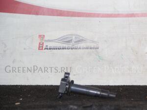 Катушка зажигания на Toyota Vista AZV50,AZV55 1AZ-FSE,1AZFSE