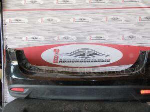 Бампер на Mazda Premacy CWEFW LF-VD