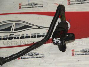 Датчик положения коленвала на Nissan Cefiro A33,A32,HA32,PA32,PA33,WA32,WHA32,WPA32 VQ25DE,VQ20DE,VQ25DD,VQ30DE