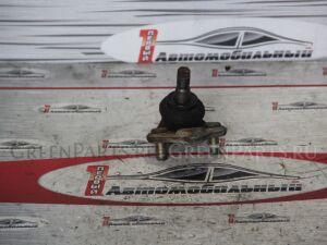 Шаровая на Toyota Corolla Axio CE120,NZE120,NZE121,NZE141,NZE144,ZRE142,ZRE144,ZZ 4A-FE,1NZFE,1ZZFE,2C,2NZFE,2ZRFAE,2ZRFE,3ZZFE