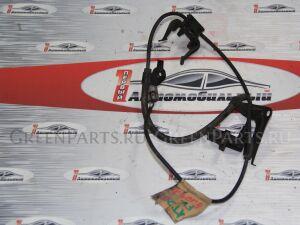 Датчик abs на Toyota Gaia CXM10,CXM10G,SXM10,SXM10G,SXM15,SXM15G 3S-FE,3CTE,3SFE