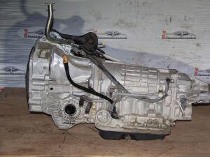 Кпп автоматическая на Subaru Exiga YA5 EJ204