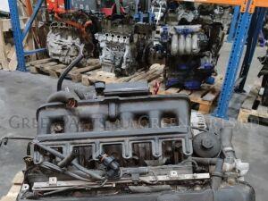 Двигатель на Bmw 5 256S5