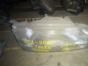 Фара на Mitsubishi Libero CB14 001-7025