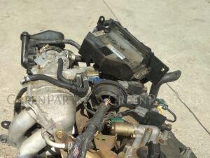 Двигатель на Nissan Wingroad 4WD WFY11 QG18DE