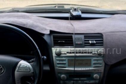 Панель на Toyota Camry во Владивостоке