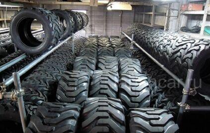 Всесезонные шины Cultor 139a8/136b tl rd-01 420/85 28 дюймов новые во Владивостоке