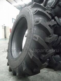 Всесезонные шины Cultor 133a8/130b tl rd-01 380/85 28 дюймов новые во Владивостоке