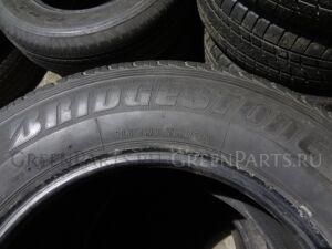 Шины Bridgestone ECOPIA R680 0/80R15LT107105LLT летние