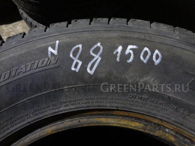 шины Falken Landair/SL s112 215/80R15101Q всесезонные