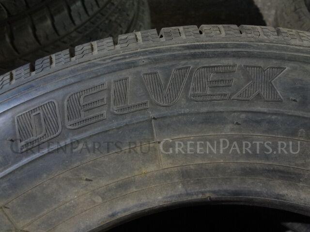 шины Toyo Delvex 934 0/70R15106104LLT всесезонные