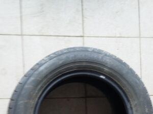 Шины YOKOHAMA ECOS 215/60R16