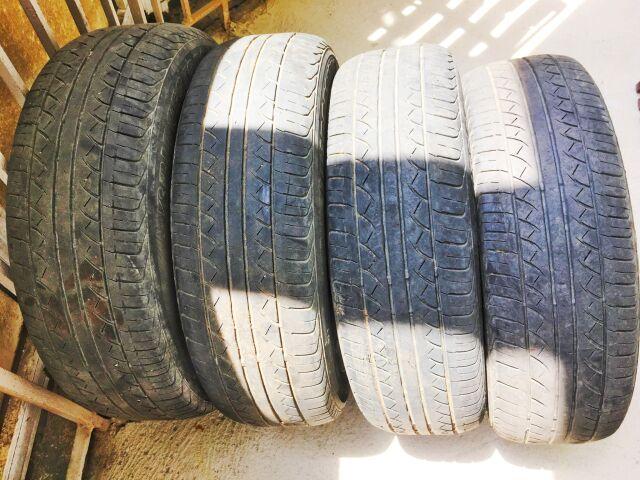 шины Bridgestone 185/70R14