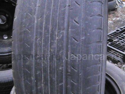 Летниe шины Subaru Impreza 195/65 15 дюймов б/у во Владивостоке