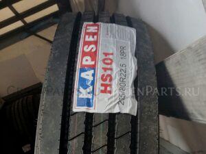 Шины Kapsen HS101 315/80R22.5 всесезонные