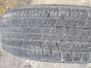 Шины TRIANGLE SNOW LION 215/70R16 зимние