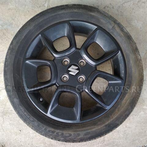 диски Suzuki R16
