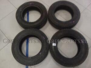 Шины Bridgestone 205/70R16LT зимние
