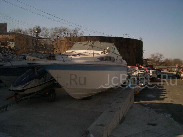 яхта моторная SEARAY 1994 года