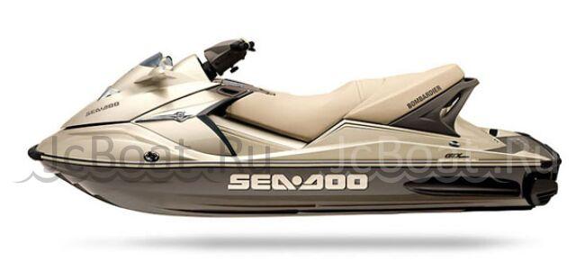 водный мотоцикл 2003 г.
