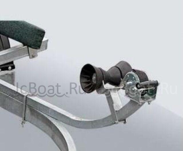 прицеп/трейлер МЗСА 81771B.001 2011 г.