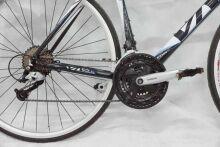 велосипед VIVA CASTLE