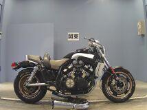 мотоцикл YAMAHA VMAX1200 арт.5551