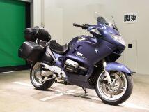 мотоцикл BMW R1150 RT арт.2165