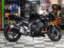 мотоцикл YAMAHA FZ1 арт.1363