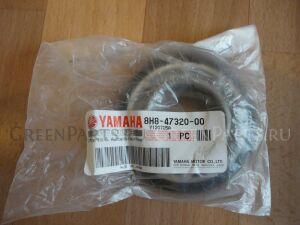 Колесо в сборе на YAMAHA RX - 1 каток гуски ОЕМ:8H8473200