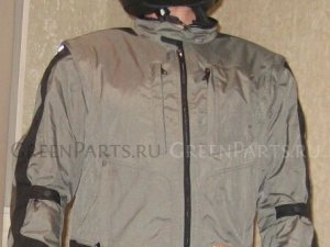 Куртка мужская Куртка BMW Motorrad BOULDER