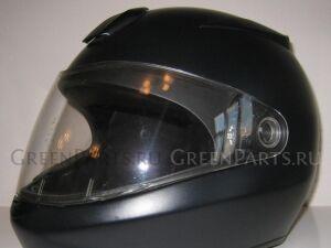 Шлем на BMW