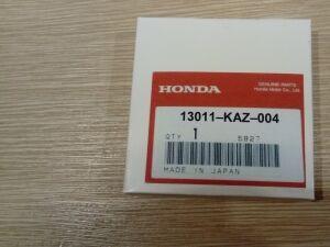 Кольца поршневые на HONDA CBR-250RR
