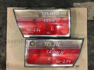 Стоп на Toyota Crown JZS171 30-274
