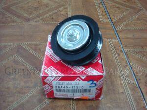 Ролик на Toyota Corolla EE101 EE102 4E 5E 88440-12210