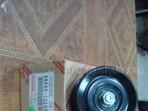 Ролик на Toyota Corolla EE102 CE106 CE107 EE111 88440-12230