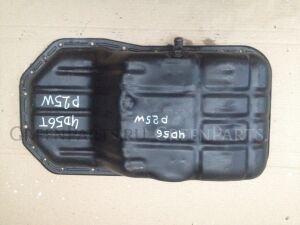 Поддон на Mitsubishi Delica P25W 4D56