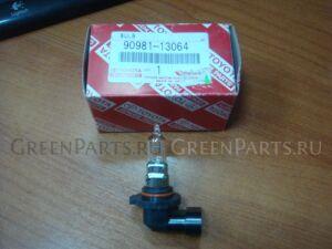 Лампочка на Toyota Mark II GX90 JZX90 LX90 90981-13064,90981-13054