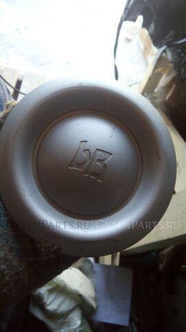Колпак на диск на Toyota Bb NCP