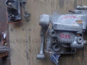 Термостат на Mitsubishi Canter 4D33