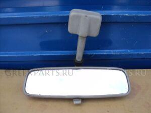 Зеркало салона на Mazda Capella GDFP RFT