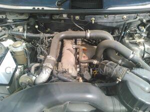 Радиатор печки на Mazda Mpv LVLR WLT OTL COCT