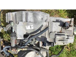 Кпп механическая на Nissan Primera P12 QG16 4?40
