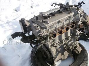 Двигатель на Toyota Wish ZGE20 2ZR