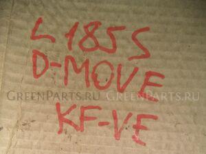 Датчик детонации на Daihatsu Move L185S KF-VE