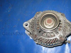 Генератор на Nissan Expert VW11 QG18DE 23100-8N210 / A2TG0091