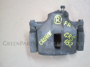 Суппорт на Toyota Crown GRS182 3GR-FSE 60-28