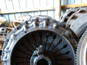 Корзина сцепления на Nissan DIESEL CW45CV PF6T