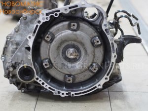 Кпп автоматическая на Toyota Camry ACV40 2AZ U250E